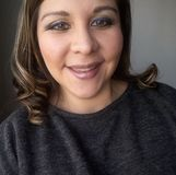 Blogger   Jacmibel Rosas de Arteaga - Periodista