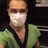 Blogger   Juanfra Ressia - Médico cardiólogo