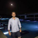 Blogger Franco Valli - Profesor de Educación Física.