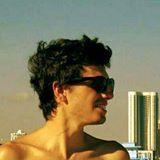 Influencer  Luciano Pontello - Businessman