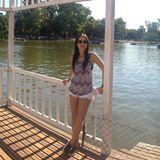 Blogger  Claudymar Orozco - Viajera.