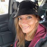 Blogger    Natalia Atienza - Emprendedora