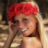 Blogger  Ailen Mastaglio - Promotora