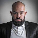 Blogger     Pablo Ojeda - Abogado.