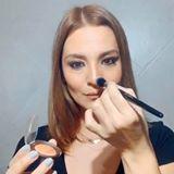 Blogger Maria Delvalle - Administrativo.