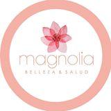 Magnolia Brandsen (Magnolia) - Buenos Aires - Estética