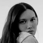 Blogger   Cata Zarate - Fotografía.