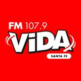 Showmb: Influencer Platform -   Fm Vida Santa Fe - Media.