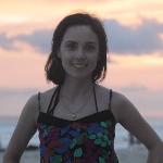 Blogger  María Belén González - Contadora.