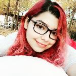 Celine  Gambogi (Celine Amada)