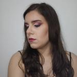 Greta  Paoli (GretaMakeupLP)