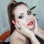 Sofia  Zilijosky (Sofia)