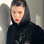 Blogger   Antonela  Cucolo  - Diseñadora.