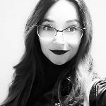 Blogger     Mayte Castelao Fernández - Dependienta.