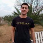 Blogger Juan Ignacio Zaffalon - Influencer de redes sociales.