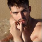Emanuel  Salvatore (Salvatore Emanuel)