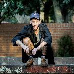 Showmb: Influencer Platform -  Juan Manuel Mato - Artist.