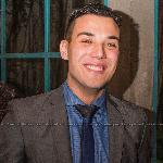 David  Fernandez (Sin checar)