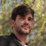 Blogger  Mauricio Nozica - Ingeniero en alimentos, Humorista.
