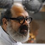 Guillermo  Calabrese (Calacocinero)