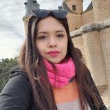 Maricela  Canto