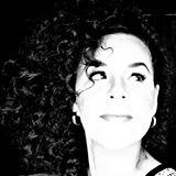 Blogger  Malleydis López - Redactora de Contenido