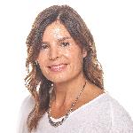 Blogger Vilma Rosciszewski - Médica.