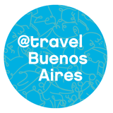 Travel Buenos Aires  - Travel.