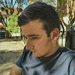 Lucas  Sosa (Lucass)