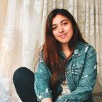 Bloger   Nathalia Cáceres - Photographer.