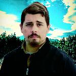 Jonatan  Ughetto
