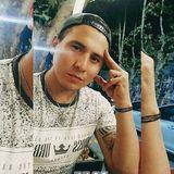 Blogger  Jesu Castro - Inversor