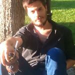 Blogija  Pablo Contreras - Runner