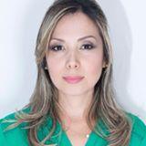 Blogger Mel García - Consultoría de Imagen