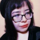 Blogger     Natalia Paissani - Maquilladora Profesional