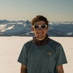 Influencer Iván Vañek - Fotógrafo / Guía de montaña.