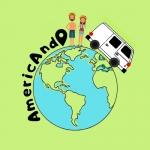 AmericAndo  - Viajeros sustentables por el mundo