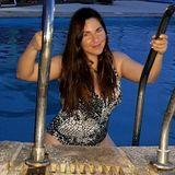 Jocelyn  Domínguez (Jocy)