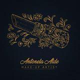 Antonela Alde (Antonela Alde Mua) - Rosario - Maquilladora profesional.