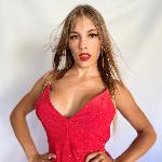 Blogger     Flor Paolina - Independiente.