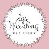 Jime  Alescio (Las wedding planners)
